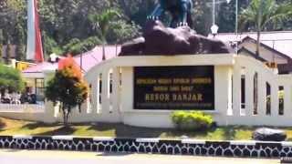 getlinkyoutube.com-Doel Sumbang  Awewe Bau Cikur