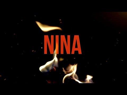 NINA, del quechua que significa fuego
