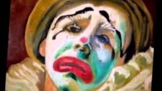 getlinkyoutube.com-Baladas del recuerdo , Algo para llorar 7