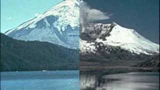 getlinkyoutube.com-Mt St Helens