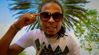 Christiane Vallejo (ft. Kalash) - Bombshell Party