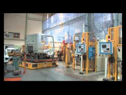 Produktion München