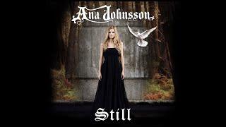 Still – Ana Johnsson dinle indir