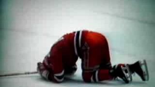 getlinkyoutube.com-Flyers vs Red Army 1976 Mayhem