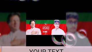 Laung Lachi Pti  2018 New Song By JKS