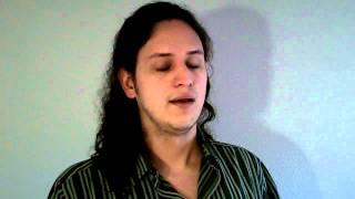 getlinkyoutube.com-Actitudes para exitar a una mujer - el lenguaje de la seducción