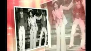 getlinkyoutube.com-鳳飛飛 35周年演唱會 1 序幕曲