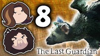 getlinkyoutube.com-The Last Guardian: It's Cool! - PART 8 - Game Grumps