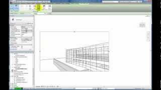 getlinkyoutube.com-Revit Tutorials: Walkthrough