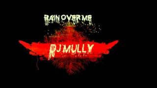 getlinkyoutube.com-Pitbull Ft Marc Anthony - Rain Over Me (Dj Mully)