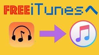 getlinkyoutube.com-無料でmusic FMの曲をiTunesにうつす方法