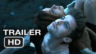 getlinkyoutube.com-Tonight You're Mine - Official Trailer #1 (2012) HD Movie