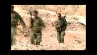getlinkyoutube.com-Navy SEALs Tribute