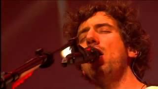 getlinkyoutube.com-Snow Patrol - Run (Live T In The Park 2012)