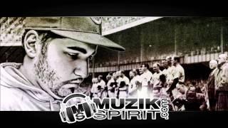 Cartelsons (feat keno) - Respecte ça