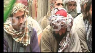getlinkyoutube.com-Pakistan Army brutally killing Baloch freedom fighters
