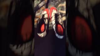 Hypervenom new soccer shoes thank u Amazon