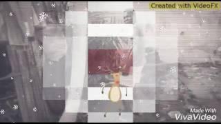 Kofa wizboy vider com 2017