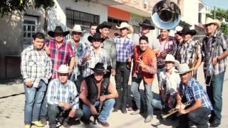 "getlinkyoutube.com-Banda Cuisillos - Detrás de Cámaras ""Dos Botellas"""