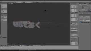 getlinkyoutube.com-【Blender】③日本語で3Dアニメーション