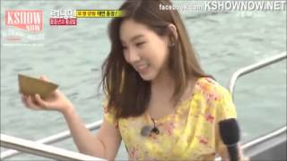 getlinkyoutube.com-[ENG] Taeyeon (SNSD) Running Man Ep 112 Cut 1