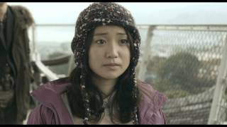 getlinkyoutube.com-映画『ロマンス』予告編