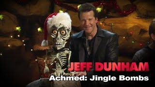 "getlinkyoutube.com-""Achmed The Dead Terrorist: Jingle Bombs"" 