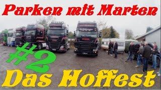 getlinkyoutube.com-Die Party des Jahres, Hoffest bei Marten Nottelmann Teil 2