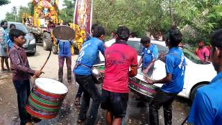 getlinkyoutube.com-King star theen mar band