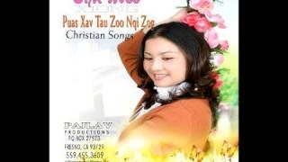 getlinkyoutube.com-Koj Mus Tau Zoo Lawm