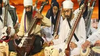 getlinkyoutube.com-Tum to Rakhanhaar Diyal (Dhanasari, 100709).avi