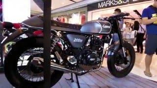 getlinkyoutube.com-(BMF2016) GPX Legend 200cc
