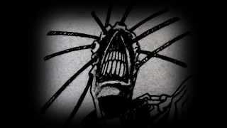 getlinkyoutube.com-Creepypastas, Mitos y Leyendas: ''El sueño del mal''
