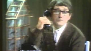 getlinkyoutube.com-Henk Elsink 1981