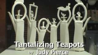 getlinkyoutube.com-Tantalizing Teapots