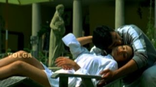 getlinkyoutube.com-Roudram Songs - Materani Mounam - Jiiva, Shriya Saran - HD