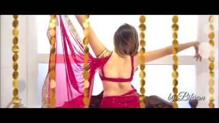 Tamil hot songs