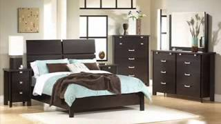 getlinkyoutube.com-ՆՆՋԱՍԵՆՅԱԿԻ ԿԱՀՈՒՅՔ Мебель для спальни Bedroom Furniture