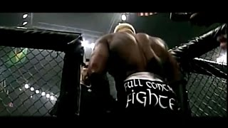 getlinkyoutube.com-KEVIN RANDLEMAN  Highlights ● Power ● Speed ● Defense ● Combinations