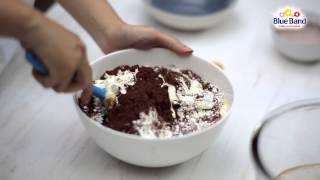 getlinkyoutube.com-Resep Brownies Rasa Sayang