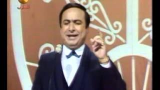 getlinkyoutube.com-أروع ما غنى الفنان صباح فخري نادرة sabah fakhri