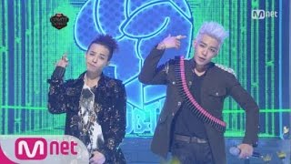 getlinkyoutube.com-[STAR ZOOM IN]GD&TOP(지디앤탑) - Intro+High High 150812 EP.19