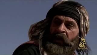 getlinkyoutube.com-مسلسل عنترة بن شداد ـ الحلقة 9 التاسعة كاملة HD | Antarah Ibn Shaddad