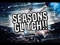 NEW Madden Mobile Seasons Glitch! Play Half of the Game!