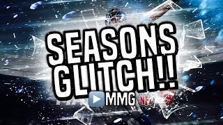 getlinkyoutube.com-NEW Madden Mobile Seasons Glitch! (*PATCHED)