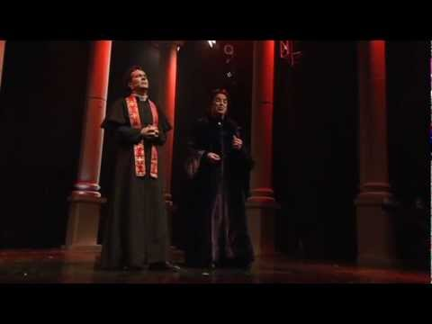 """DON BOSCO"", il musical (P.Castellacci) - Parte 5/7"