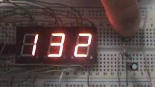 getlinkyoutube.com-4026 manual digital counter circuit with reset