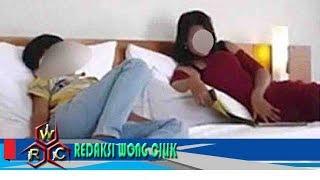 Interpol Buru Orang Rusia Pemesan Video Mesum Anak di Bawah Umur di Bandung