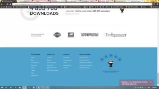 getlinkyoutube.com-Advance course   ทำระบบขายสินค้าออนไลน์ ด้วย woocommerce [ตอนที่1]
