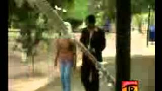 getlinkyoutube.com-Akhtiyar ali dayo song yaad tuhaji aendia daha hameerchachar judai mob +966597858988